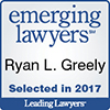 Emerging-Lawyers-Greely-2017