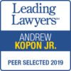 Leading-Lawyers-Kopon-2019